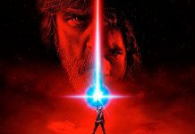 teaser-de-star-wars