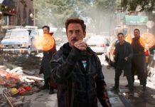 trailer-de-avengersinfinitywar