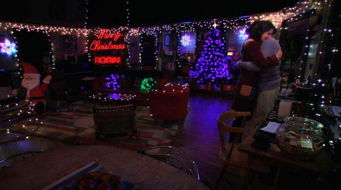 episodios-navideños