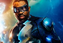 teaser-de-black-lightning