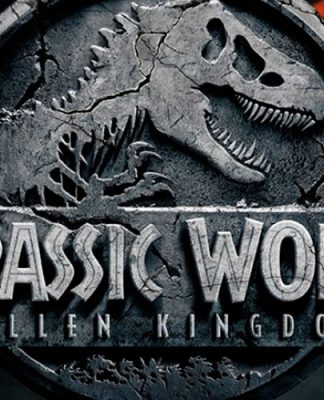 teaser-de-jurassic-world