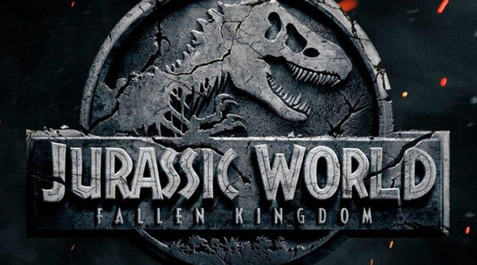 teaser-de-jurassic-world