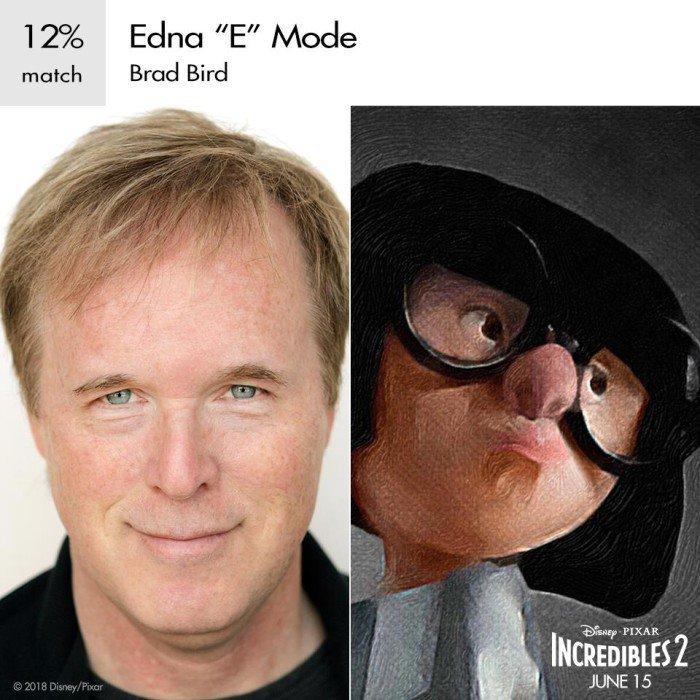 Edna Moda