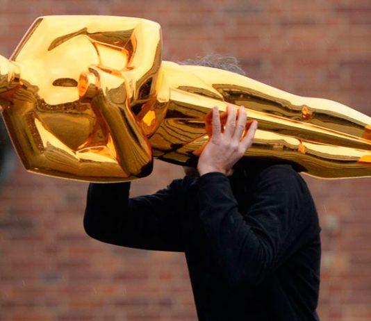 Oscars-2018
