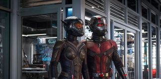trailer-de-ant-man