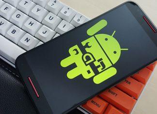 android-sistema-operativo